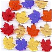 BG2011clearacrylicleaves.jpg