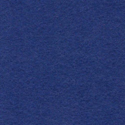 BluerThanBlue54554
