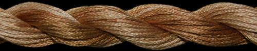 Floss-11151-new