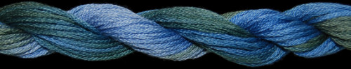 Floss-11390