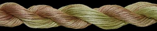 Floss-11620