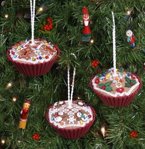 Gingerbreadcupcakes.jpg