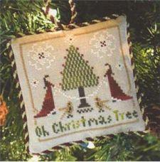 LHNsamplertreeohchristmas.jpg