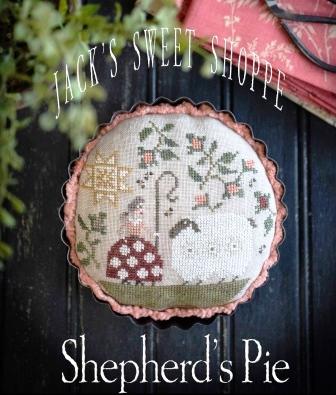 Shepherds_Pie_cover