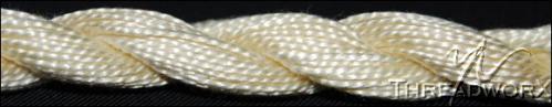 ThreadworX-Pearl-8_81030
