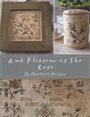 bbdAnd_Blossom_As_The_Rose_grande