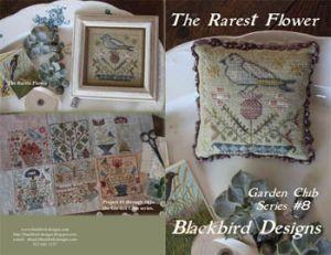 blackbirdrarestflowers