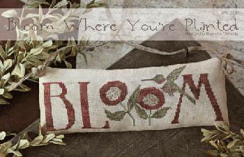 bloom8u689689
