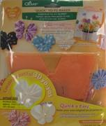clover8711cvbutterflylarge.jpg