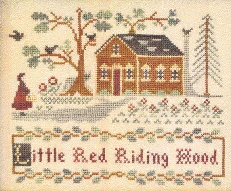 f8c57e9459d4173a356cceefaf102137--crewel-embroidery-quilt-design