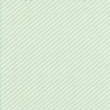 peppermint-stripes-site.jpg-nggid042172-ngg0dyn-158x158x100-00f0w010c011r110f110r010t010