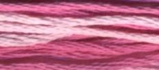 pinktaffy.jpg