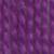 presperle52627mediumviolet.jpg