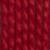 presperle81915darkcransberry.jpg