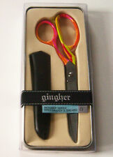 Gingher 8in Maria 1