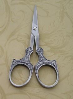 scissorsclassic503silver.jpg