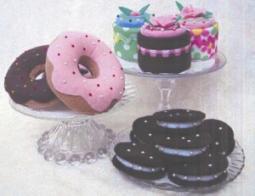 sweetconfections.jpg
