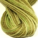 valdani6ply0559waterweed.jpg