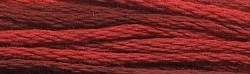 wdw2266turkishred.jpg