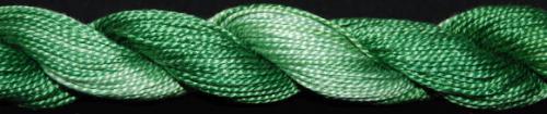 threadworx12grassisgreen.jpg