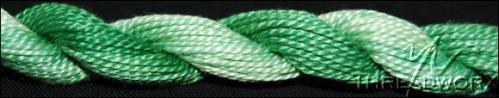 threadworxpearl8grassisgreen.jpg