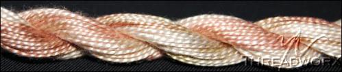 threadworxpearl8terracotta.jpg
