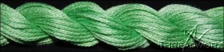 threadworx1045greenapples.jpg