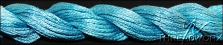threadworx1056turqoiseblue.jpg