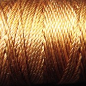 valdanipearlsilks217pumpkin.jpg