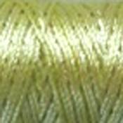 valpearlsilkjp1.jpg