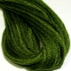 valdani6ply0560Morninggrass.jpg