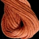 valdani6ply811bricklight.jpg