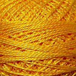 valdanipearl1212golds.jpg