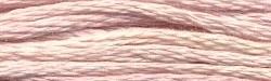 WDW 1139 Chablis Pearl Cotton