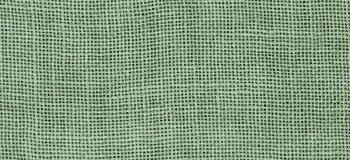 Weeks Dye Works 36 ct Dove 34 x 26 Linen Fabric Zweigart