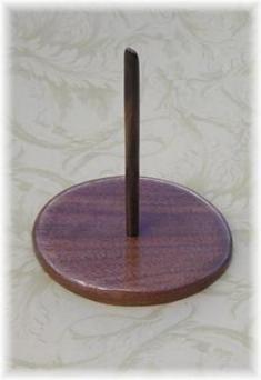 woodspindle.jpg